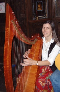 HarpLoretta