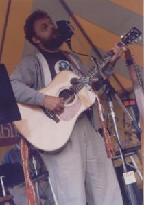 John Berquist